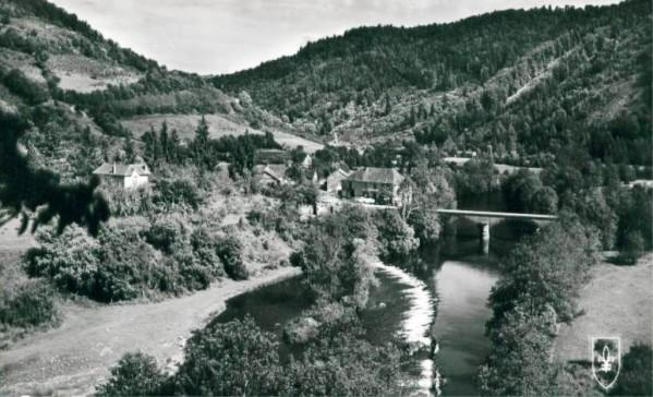 Pont du bouchet 5